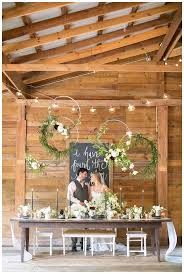 41 Best Winter Wedding Ideas Images On Pinterest | Winter Weddings ... Barn Wedding Venues Rochester Ny Barns Get Married Like A Local Tips For Getting Hitched In Vermont Mabel Historic Is Located The Town Of Minnesota 10 That Arent Boring Public Market Reception Under Ashed Cafe Lights Penfield Country Club Wedding Ashley Andrew Jerris Wadsworth Michigan Barn Myth Banquets Catering Hayloft On Arch Chad Weddings Kristi Paul Coops Event Photographer Venue Rush Social Occasions