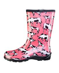 Fashion Rain Boots By Sloggers. Waterproof, Comfortable And Fun ... Chartt Mens Flame Resistant Dark Red Classic Plaid Shirt Boot Ariat Boots Shoes Nordstrom Tony Lama Cowboy Hats More Barn Wild West Store Famous Brand And Womens Kids The Original Muck Company Brn Worlds Largest Wing Mn Mall Of America So Much Than Just A Fangirl Quest Roper Ackblue In Stable At Schneider Saddlery Patriotic Pullon Western Flag Lady Rebel By Durango Fashion Rain Sloggers Waterproof Comfortable Fun Dealer Finder Tcx Boots