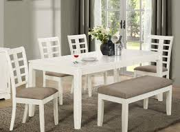 Small Kitchen Table Ideas by Charismatic Photo Remodel Kitchen Cost Great Modern Kitchen Chairs