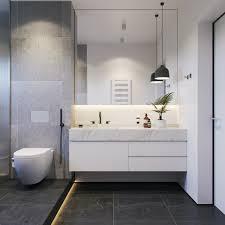 How To Plumb A Basement Bathroom The Family Handyman