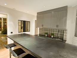 cuisine entierement equipee aménagement cuisine ouverte ouest home cuisine entièrement
