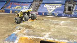 MaxD Colorado Springs MonsterJam - YouTube Money Pit 20 Going Huge With Matts Green Colorado 2017 Monster Truck Winter Nationals The Veteran No Limits Tour Montrose Co Monsters Monthly Atlanta Motorama To Reunite 12 Generations Of Bigfoot Mons 1 Bob Chandler Godfather Trucksrmr Play Dirt Rally Matters Toys Destruction Coming Springs Grave Digger Gets Traxxas As A New Sponsor Toughest Trucks Tickets Turbulence Home Facebook