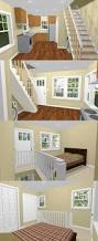 Cheap Shed Floor Ideas by Best 25 Shed Floor Ideas On Pinterest Shed Into House Shed