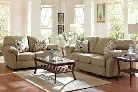 Gardner White Bedroom Sets by Amazing Chic Garden White Furniture Brilliant Ideas Gardner White