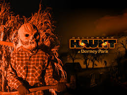 Kings Dominion Halloween Haunt Application by Search Results For U201cclub Blood U201d U2013 Page 2 U2013 Scare Zone