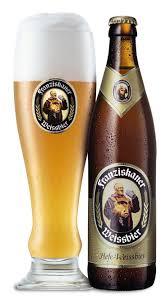 Harpoon Ufo Pumpkin Clone by 71 Best Hefeweizen Images On Pinterest Craft Beer Beer And