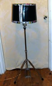 Halogen Floor Lamps At Target by Floor Lamps Bedroom Large Bedrooms For Boys And Girls Sharing