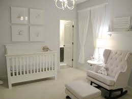 Home Design Baby Room Chief Home Design With Best 25 Decor Ideas ... Best 25 Model Homes Ideas On Pinterest Home Decorating White Exterior Ideas For A Bright Modern Home Freshecom Metal Homes Designs Custom Topup Wedding Design 79 Terrific Built In Tv Walls Clubmona Magnificent Great Fireplace Simple Design Fascating Storage Container Sea The Best Balcony House Balcony Decor Adorable Pjamteencom Room Family Rooms Planning Beautiful And A Small Mesmerizing Idea