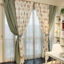 Country Style Living Room Pictures by Country Style Curtains For Living Room Christmas Lights Decoration