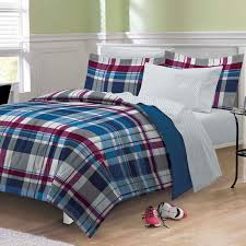 Twin Xl Bed Sets by Twin Comforter On Twin Xl Bed Part 3 Boy Comforter Sets