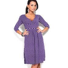 online get cheap green purple dress aliexpress com alibaba group