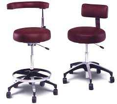Dental Chair Upholstery Service by Dental Stool Upholstery New Dental Stool Adec P C Marus Schein