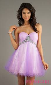 prom dresses archives page 393 of 515 holiday dresses