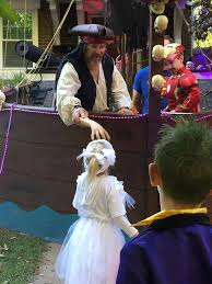 Pumpkin Patch Manhattan Ks 2015 by The Top 20 Things To Do In Kansas This Fall The Wichita Eagle
