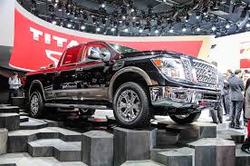 2016 Nissan Titan XD First Look Ford Releases Fuel Economy Figures For New F150 Diesel 2017 Chevrolet Silverado Fuel Economy Review Car And Driver Duramax Diesel How To Increase Mileage Up 5 Mpg 2016 Colorado Z71 Update Real Without An Air 2018 Gmc Canyon Nissan Titan Xd Platinum Reserve Cummins Pickup Review Finally Goes This Spring With 30 And 11400 Pdf Emissions Performance Of A Class 8 Revealed Packing 11400lb Towing May Beat Ram Ecodiesel For Efficiency Report Heavyduty Pickups Be Forced Disclose Their