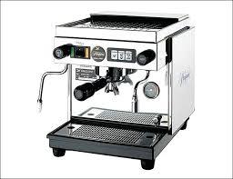 Espresso Machine Parts Names Metro Detroit Luxury