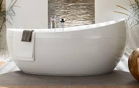 high quality bathroom wellness supplies villeroy boch