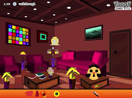 Stickman Death Living Room Walkthrough by Escape Games For Girls Games