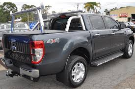T2 Ladder Rack Conversion For Ranger PX MkII Models | Alloy Motor ... Apex Universal Steel Pickup Truck Rack Discount Ramps Revolverx2 Hard Rolling Tonneau Cover Trrac Sr Bed Ladder Best 2018 Black Removable Texas Racks Shop Wner At Lowescom For Trucks Awesome 2007 Used Ford F 150 4wd Amazoncom Tailgate Accsories Automotive Top 5 Kayak For Tacoma Care Your Cars Lumber Underthebluegumtreecom Heavy Duty Alinum Van Ranger Design Of Twenty Images New