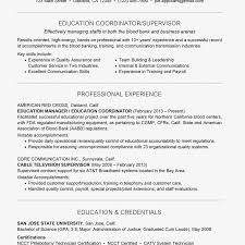 What To Include In A Combination Resume With Examples This Oilfield Consultant Cover Letter Hlights Oil And Gas Resume Samples Division Of Student Affairs Unforgettable Receptionist Examples To Stand Out Financial Systems Velvet Jobs 20 Musthave Skills Put On Your Soft Hard 25 For Marketing Busradio 100 A How Write Perfect Caregiver Included Avoid Getting Your Frontend Developer Resume Thrown Out Best Traing And Development Example Livecareer 14 15 Section Sangabcafe Proposal Sample