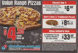 Domino Vouchers : Paradise Pup Chicago Il Online Vouchers For Dominos Cheap Grocery List One Dominos Coupons Delivery Qld American Tradition Cookie Coupon Codes Home Facebook Argos Coupon Code 2018 Terms And Cditions Code Fba02 Free Half Pizza 25 Jun 2014 50 Off Pizzas Pizza Jan Spider Deals Sorry To Interrupt But We Just Want Free Promo Promotion Saxx Underwear Bucs Score Menu Price Monday Malaysia Buy 1 Codes
