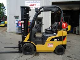 CAT GP15N 1.5 Ton Gas Forklift Ref:00915 - SWFT Used Electric Fork Lift Trucks Forklift Hire Stockport Fork Lift Stock Hall Lifts Trucks Wz Enterprise Cat Forklifts Rental Service Home Dac 845 4897883 Cat Gp15n 15 Ton Gas Forklift Ref00915 Swft Mtu Report Cstruction Industrial Hyundai Truck Premier Ltd Truck Services North West Toyota 7fdf25 Diesel Leading New For Sale Grant Handling Welcome To East Lancs