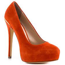 heels quheele part 56