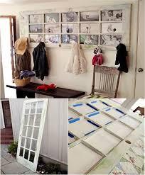 Best 25 Door picture frame ideas on Pinterest