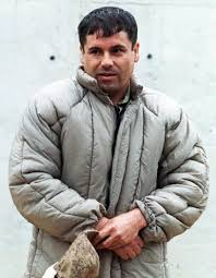 The 20 Richest Drug Dealers Of All Time – Pure Blanco 5 Drug Lords Just As Notorious Pablo Escobar El Chapo G Profile Nicky Barnes 70s Nyc Boss Youtube Only Rocky The Price You Pay For Being A Ride Or Die Chic Images Of Home Sc Exkgpin Peter Shue Shares Tears Over Snitches Speak Nicky Today 21 Richest Dealers All Time Guy Fisher Organized Crime Dealer Biographycom Frank Lucas And Machine Gun Kelly Started His Criminal Career A Bootlegger And Eagles Allstate Sketball Teams By School Wichita Eagle Mr Untouchable Netflix