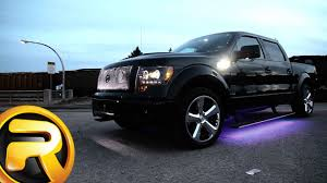 100 Customize A Truck Your Today Shop Realcom YouTube