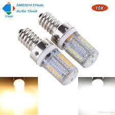 viewi 10x olletas 12 volt bulb light led energy saving l e12