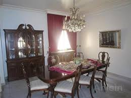 Beirut Lebanon Apartments For Sale 270m2 Kraitem Ras Mme