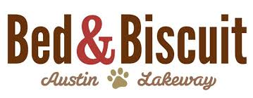 Pampered Pets Bed And Biscuit by Bed And Biscuit Austin Home Facebook