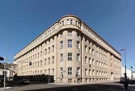 Berliner Kã Che Glinkastraße In 10117 Berlin Mitte
