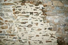 how long does plaster take to dry lime mortar wikipedia
