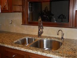 Delta Faucet 9178 Ar Dst Leland by Delta 9178 Dst Leland Single Handle Pull Down Kitchen Faucet