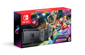 Nintendo Switch Bundle With Mario Kart 8 Deluxe - Gray - Walmart.com Fniture Target Gaming Chair With Best Design For Your Desks Desk Chair X Rocker Vibe 21 Bluetooth Blackred 5172801 Walmartcom Luxury Chairs Walmart Excellent Game Sessel Luxus The For Xbox And Playstation 4 2019 Ign Microsoft Professional Deluxe Creative Home Wireless Unboxing Assembly Review Grab A New Nintendo 3ds Xl With Bonus From Victory Floor Krakendesignclub Accessible Desk Good Office