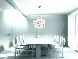 Home Depot Dining Room Lights Contemporary Chandeliers For Lighting Crystal