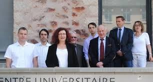 chambre de commerce rodez l université lance un nouveau master 03 06 2015 ladepeche fr