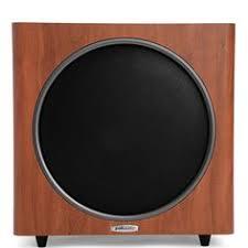 Polk Audio Ceiling Speakers Sc60 by Polk Audio Sc60 In Ceiling Speaker Hidden Stay On Budget But