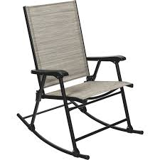 Outdoor Expressions Galveston Black Steel Rocking Chair ... Jack Post Knollwood Classic Wooden Rocking Chair Kn22n Best Chairs 2018 The Ultimate Guide Rsr Eames Black Desi Kigar Others Modern Rocking Chair Nursery Mmfnitureco Outdoor Expressions Galveston Steel Adult Rockabye Baby For Nurseries 2019 Troutman Co 970 Lumbar Back Plantation Shaker Rocker Glider Rockers Casual Glide With Modern Slat Design By Home Furnishings At Fisher Runner Willow Upholstered Wood Runners Zaks