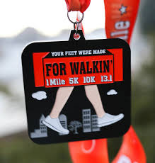 Great Pumpkin 10k 2017 by Now Only 12 00 2017 Your Feet Were Made For Walkin U0027 1 Mile 5k