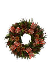 Balsam Hill Christmas Trees Complaints Uk by 85 Best Christmas Wreaths Images On Pinterest Holiday Essentials