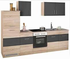 küchenmöbel bei otto held möbel küchen möbel küchenzeilen