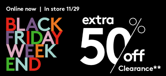 Nordstrom Rack Sale - Extra 50% Off Clearance! - Thrifty NW Mom Up To 40 Off Kids And Womens Hunter Boots Extra 15 Over 30 Free Shipping The Krazy Summer Sale To 50 Additional 20 Barstool Sports Promo Code Seatgeek Wendys Canada Food Coupons Boot Coupon Coupons For Sport Chalet Online Boot Sock Moosejaw Buy Online At Overstock Our Best Original Tall Socks Australian Company Hdfc Credit Card Offer On Playpennies Last Chance Discount Codes Thoughts Some Of Jack Puller