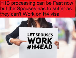 H1B Visa: Premium Processing Resumes But No Good News ... New H1b Sponsoring Desi Consultancies In The United States Recruiters Cant Ignore This Professionally Written Resume Uscis Rumes Premium Processing For All H1b Petions To Capsubject Rumes Certain Capexempt Usa Tv9 Us Premium Processing Of Visas Techgig 2017 Visa Requirements Fast In After 5month Halt Good News It Cos All H1