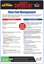 Safety Checklists | Fleetwatch Safety Checklists Fleetwatch Cdl Class A Pretrip Inspection Study App Infograph Combination Air Brake Ipections Fleetio Class B Cdl Pre Trip Checklist Form Best Of Vehicle Cdl Pre Trip Checklist Kendicharlasmotivacionalesco 100 Point Diagram School Bus Tennessee Truck Driving Cube Van Straight Delivery Cargo Tutorial Demo Youtube