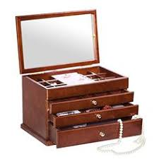 Mens Dresser Top Valet by Stock Your Home Mens Dresser Top Valet Jewelry Organizer