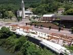 imagem de São Vendelino Rio Grande do Sul n-15