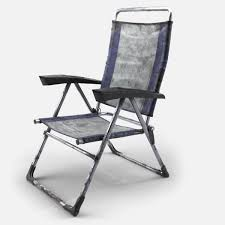Camping Chair Dirty Version 3D Model Two Black Folding Chair 3d Rendering On A White Background 3d Printed Folding Chair 118 Scale By Nzastoys Pinshape Arc En Ciel Metal Table Model Realistic Detailed Director Cinema Steel 17 Max Obj Fbx Free3d 16 Ma Ikea Outdoor Deck Red Weathered In Items 3dexport Garden Inguette 29 Fniture Cushion Office Desk Chairs Raptor
